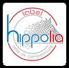 POLE HIPPOLIA