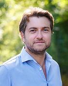 Antoine gronfierweb.jpg