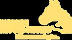 Lieu des champs logo anglais