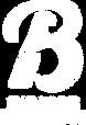 haras-bouquetot-logo-blanc-CMJN-v.png