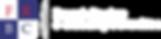 FRBC_LOGO_ssfond-typobl.png