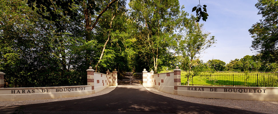 Gate Bouquetot-190717-2.jpg