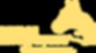 logo_Y1.png
