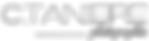 logo-site-web-photographe-equestre-blanc