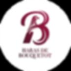 logo-bouquetot.png