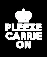Full Logo.png