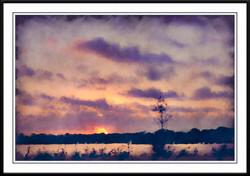ED_sunrise_color_WC-1