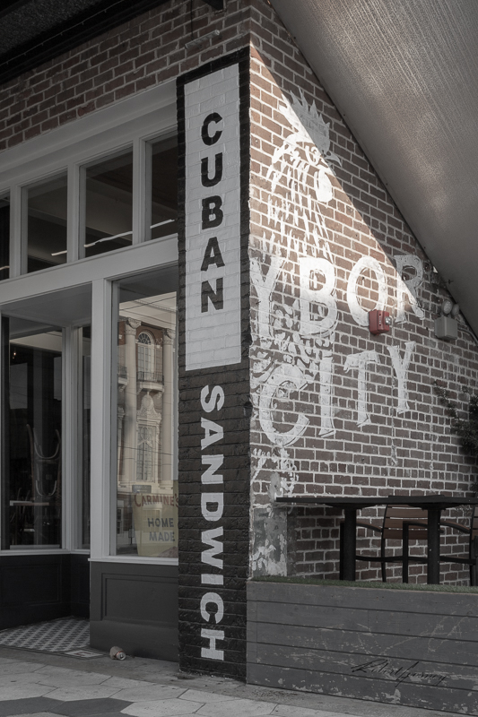 CubanSandwich-2