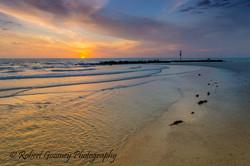 Honeymoon Island Cleawater FL