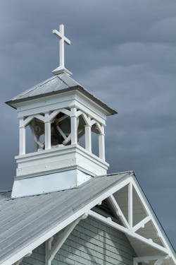 Stormy_Church