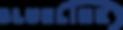 Bluelink Logo PMS 287.png