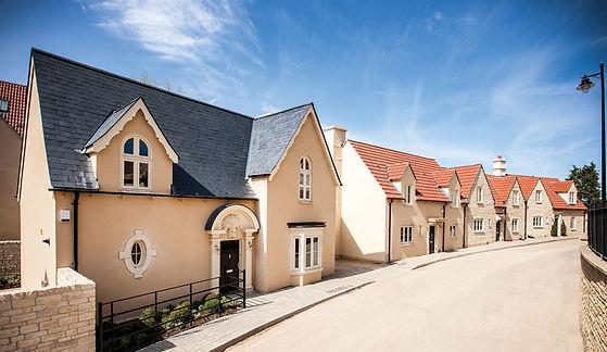 Bloor Homes - Norton St Philip.jpg