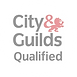 city-guilds_edited.png