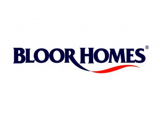 bloor-homes-1024x747.jpg