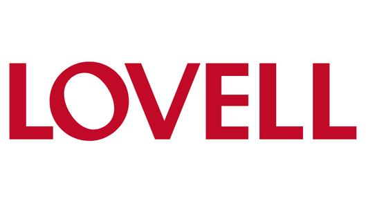 lovell-vector-logo.png