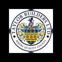 Taylor Builders Logo.png