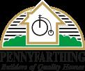 Pennyfarthing Homes.png