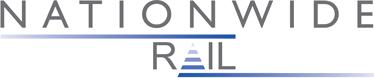 Nationwide Rail.png