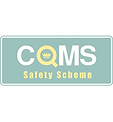 cqms-safety-scheme-logo_edited.png