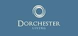 dorchester-living.png