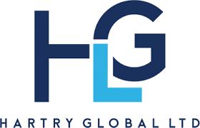 HGL Global.png