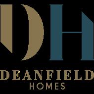 deanfield-homes-logo-190x190.png
