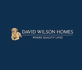 david-wilson-homes-logow.jpg