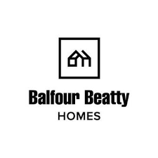 belfour beatty.png