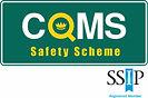 CQMS Logo.jpg