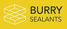 Burry Sealants Logo.jpg