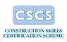 cscs-1-159x100.png