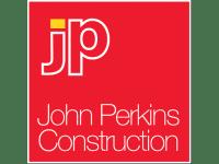 JP Construction.png