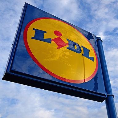 Lidl-logo.jpg
