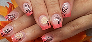 nageldesign_nailart