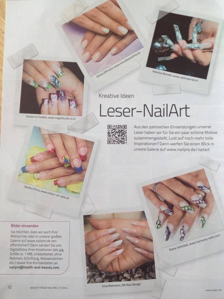 Nailpro_Magazin.jpg