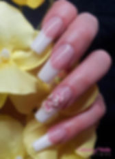 French_Nails