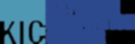 KIC_Blue_Logo-600x197.png