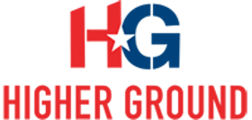 higher-ground-logo-2.png