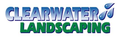 CW_Logo_noTagline-300x96.png