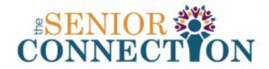 Senior Connection.JPG