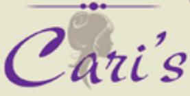 Caris_edited.png