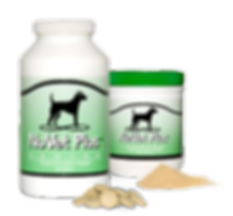 nuvet-plus-Canine90WafersPowder-dogs-sup