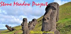 Ston meadow project.jpg