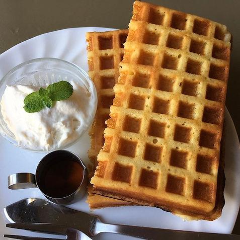 waffle2021b-s.jpeg