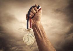 Award of Victory.jpg