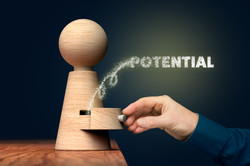 Coach unlock and open hidden potential -