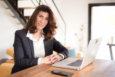 Nadia- HAMDAOUI-CORDIER-coaching-commerc