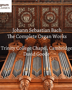 Complete Bach CD cover.PNG