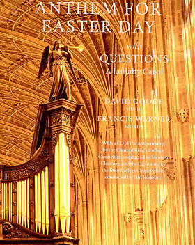 Anthem for Easter Day (NXPowerLite Copy)