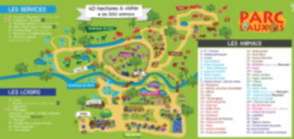 Plan_Parc_de_l_Auxois.jpg